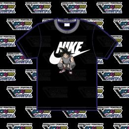 Playera Nike Goku