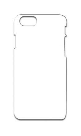 Iphone 7 Carcasa Personalizada