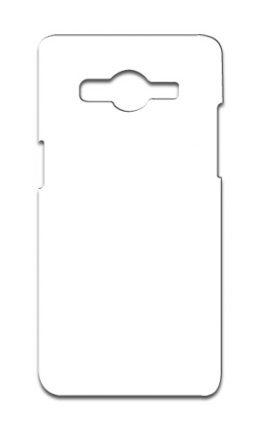 Samsung Galaxy Grand Prime PLUS Carcasa Personalizada