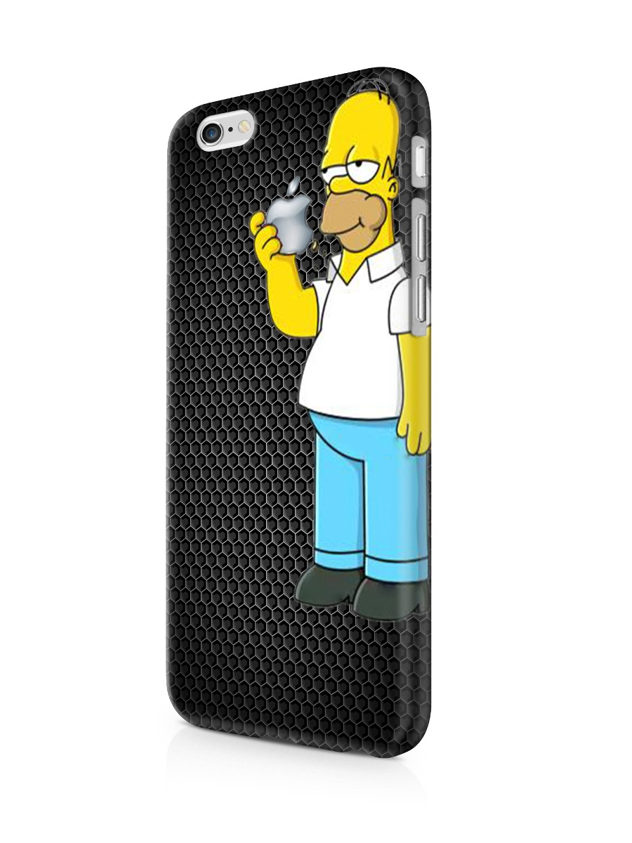 funda iphone 6 carcasa