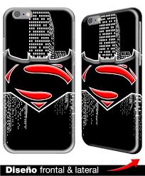 Iphone 6 PLUS Carcasa Personalizada - Extremo Digital Promocionales