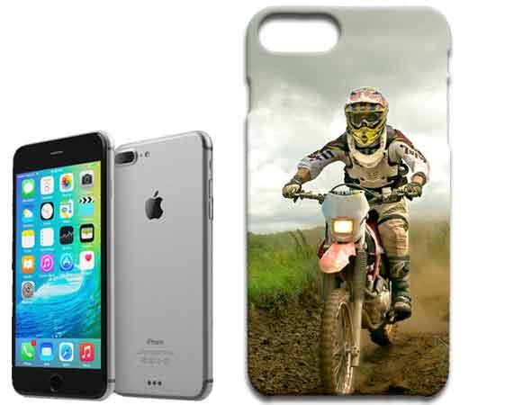 carcasas personalizadas iphone 6 plus