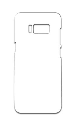 Samsung S8 Carcasa Personalizada
