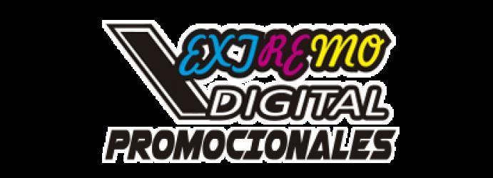 Extremo Digital Promocionales
