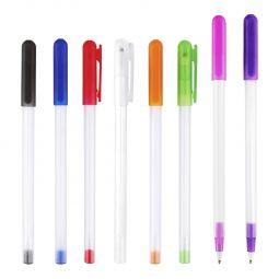 Bolígrafo Lister Personalizado